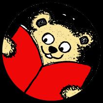 logo -jeunesse