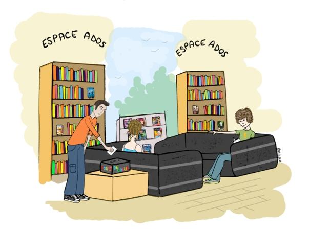 espace-ados