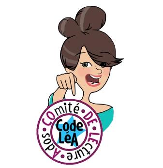 logo-code-lea-honfleur