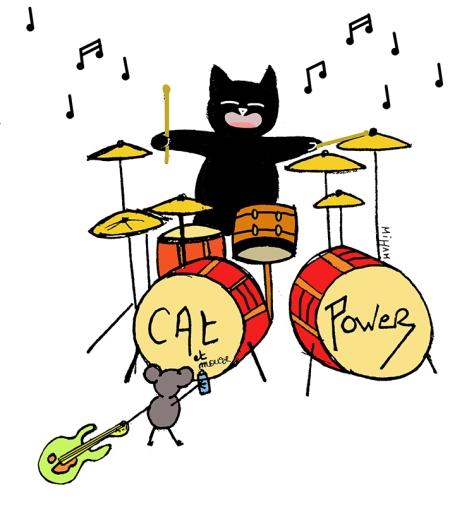 en-avant-la-musique-illustration