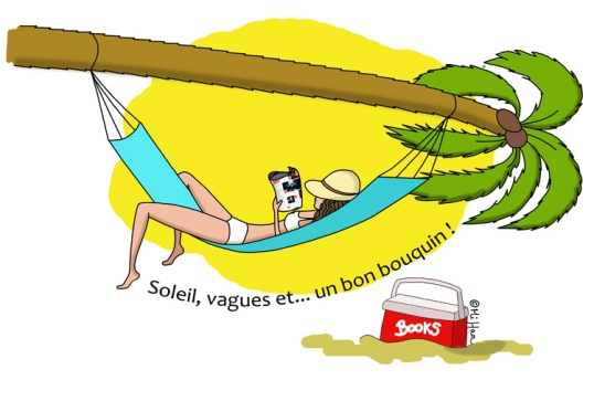 des-romans-ados-pour-l-été-illustration