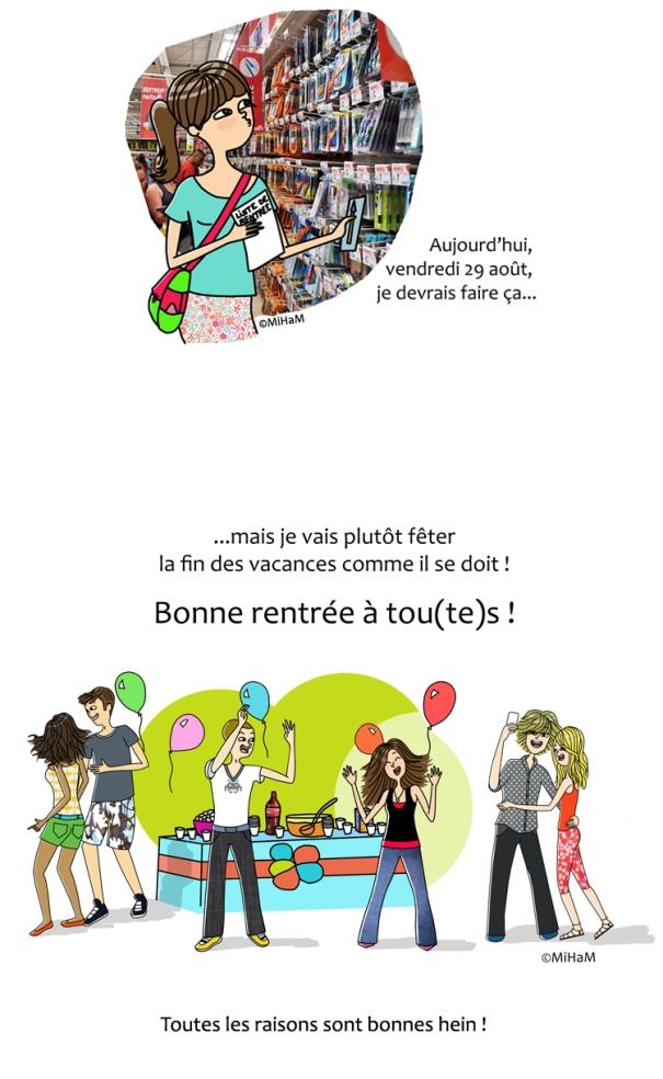 blog-ados-illustration