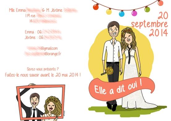 illustration-faire-part-mariage