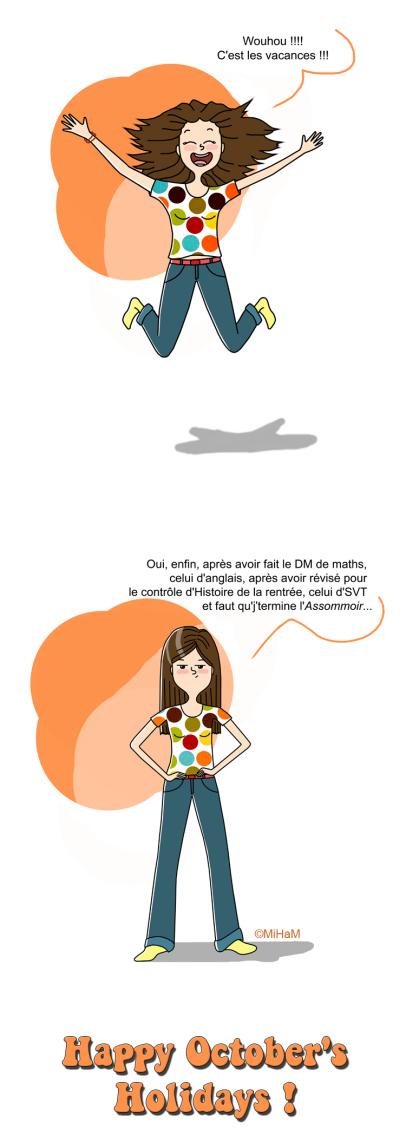 illustration-vacances-toussaint