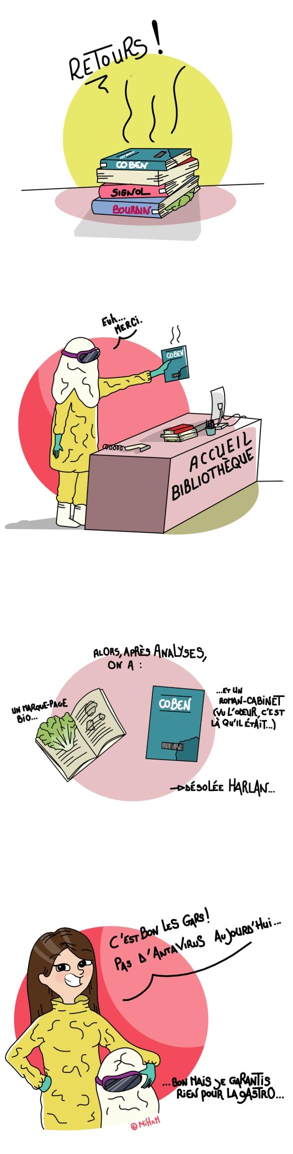 blog-illustré-bibliothèque