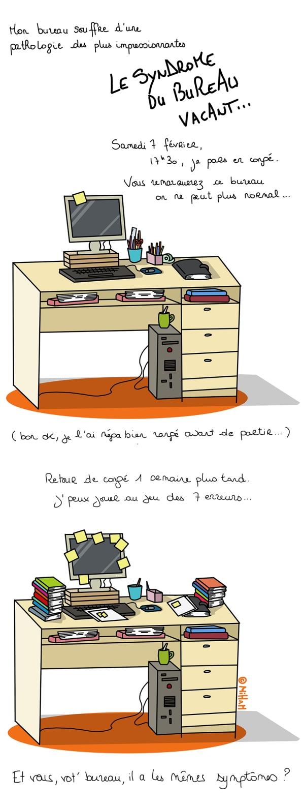 bureau-vacant-blog-dessin