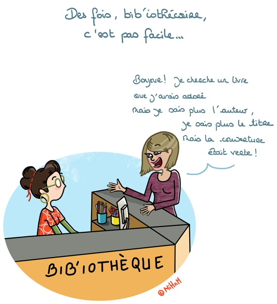 bibliotheque-dessin-blog