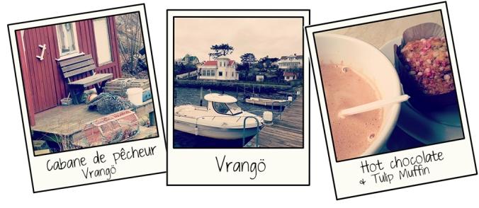blog voyage suède