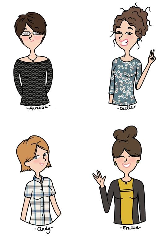 blog-dessin-miham