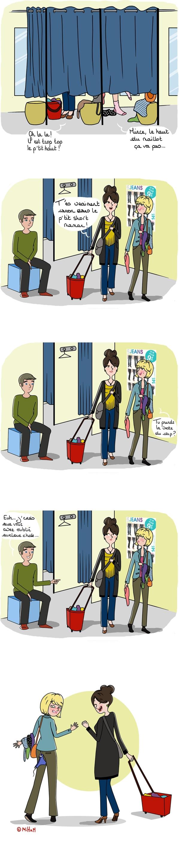 shopping-avec-maman-miham