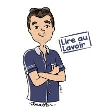 avatar-dessin-miham