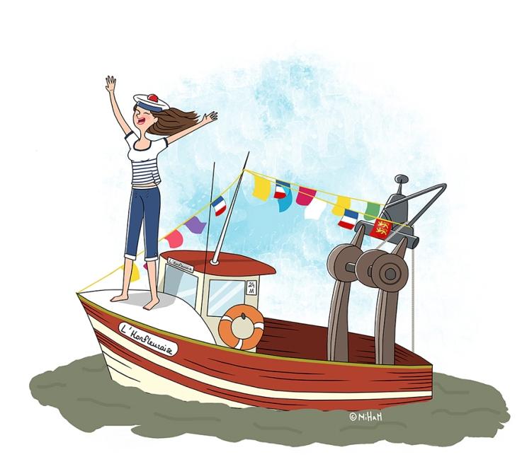 l'honfleuraise-dessin-illustration-miham