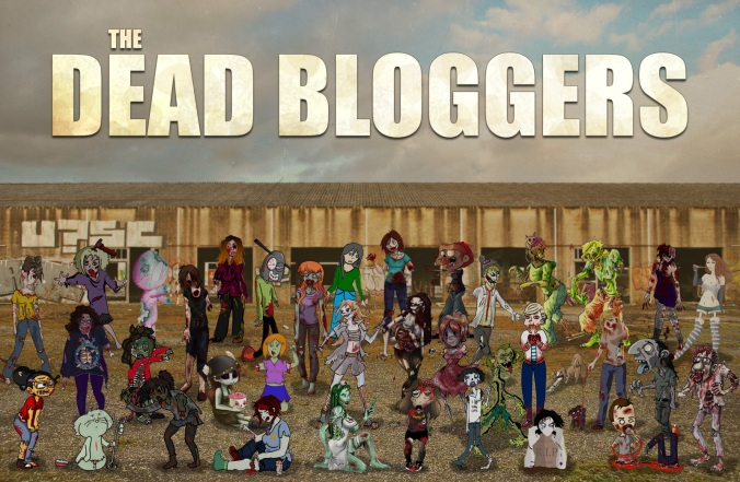 zombie-walk-2015-large