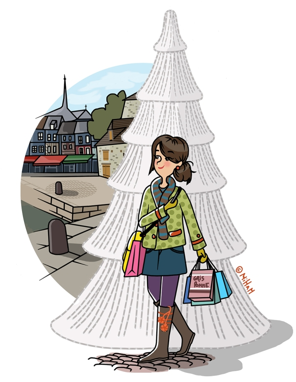 shopping-de-noel-honfleur-miham