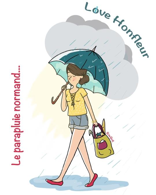dessin-honfleur-miham
