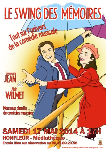 affiche-comedie-musicale