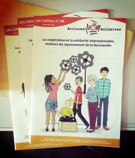 cahiers-horizons-solidaires-miham