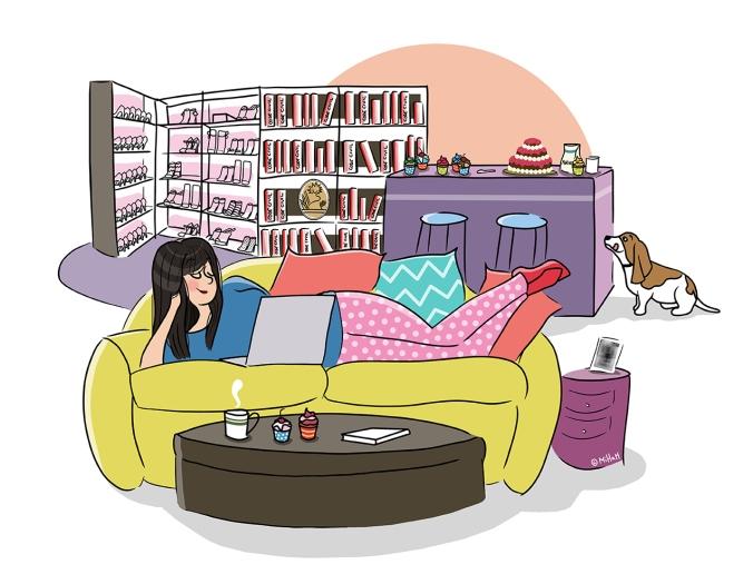 illustration-personnalisée-miham