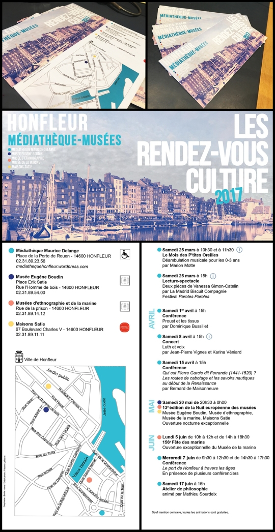 agenda-animations-mediatheque-honfleur