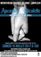 aucassin-et-nicolette-15juillet17