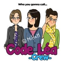 codelea-miham-illustratrice-honfleur