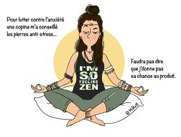 zen-miham