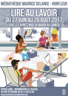 lire-au-lavoir-110417