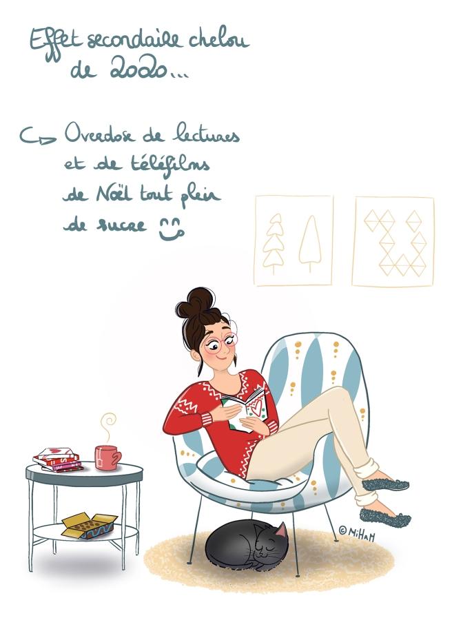 Guimauvisation ©MiHaM-déc20
